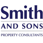 Smith and Sons logo